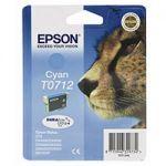 Глава за принтер Epson Cyan 712