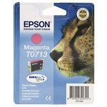 Глава за принтер Epson Magenta 713